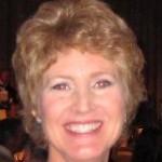 Shirley F. Gresham