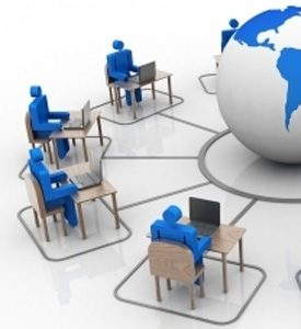 Web Training Services