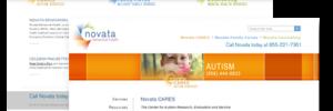 Novata Behavorial Health