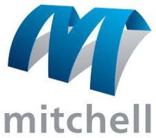 Mitchell Repair
