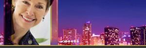 San Diego Rotary Club 33
